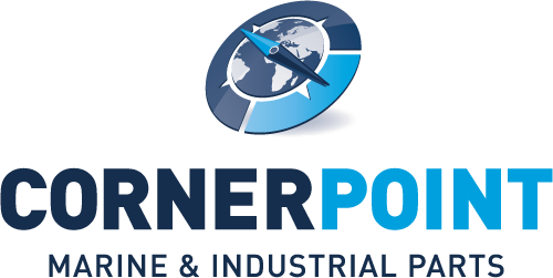 Cornerpoint Marine & Industrial Parts